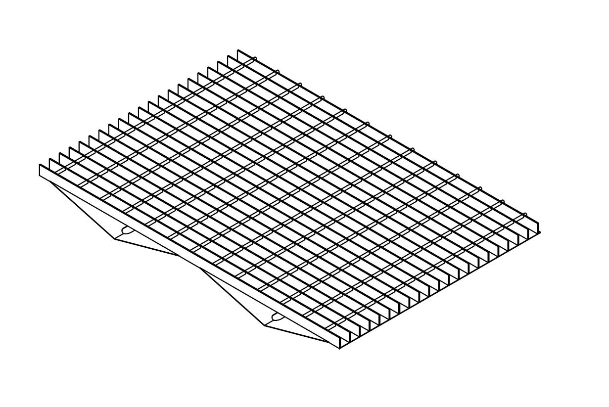 Leikattu_isometrinen