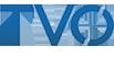 tvo_logo